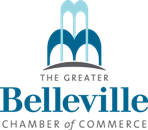 Bville Chamber New (2) - Copy.png