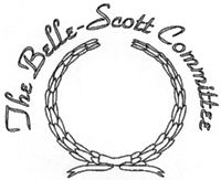 Belle-Scott Logo