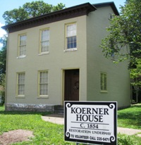 Koerner House IMG_5524 Website Copy.JPG