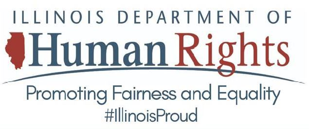 IL Dept of Human Rights