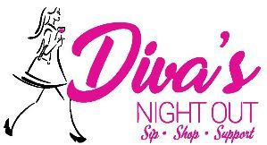 Diva&#39s Night Out