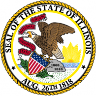 Seal of Illinois.ai-converted