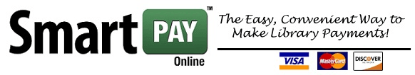 SmartPay - Online Payments Logo