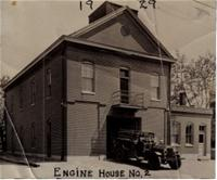 Engine House 2