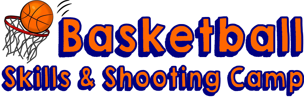 Basketball Skills and Shooting camp2.png