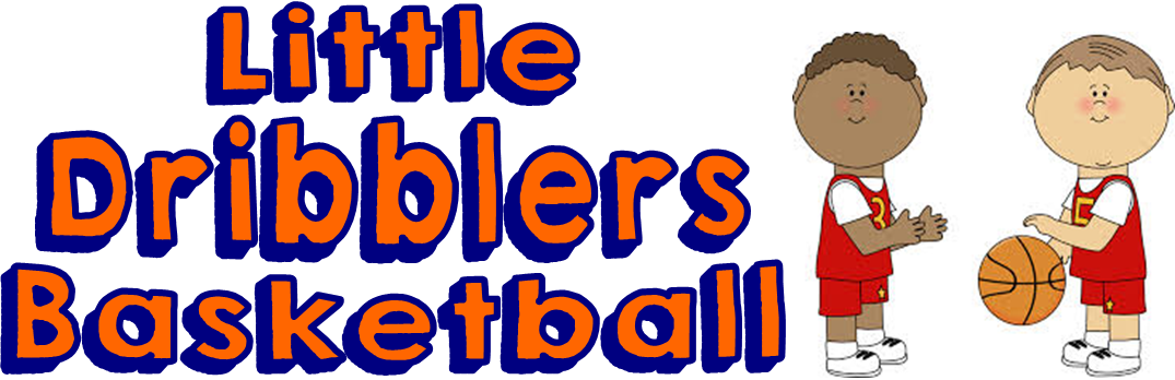 Little Dribblers Basketball.png