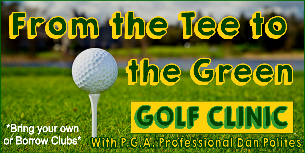 golf lessons ad.png