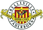 Belleville Sister Cities, Inc.